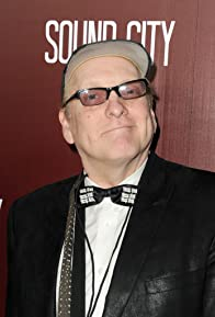 Primary photo for Rick Nielsen
