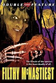 Filthy McNastiest: Apocalypse Fuck!(2005) Poster - Movie Forum, Cast, Reviews