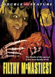 Best website watch hd movies Filthy McNastier: Maximum Dousche [pixels]
