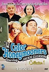 The Jackie Gleason Show (1966)
