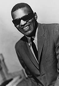 Primary photo for Ray Charles