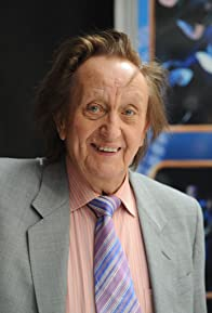 Primary photo for Ken Dodd