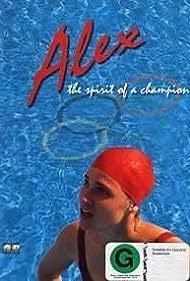 Alex (1992)