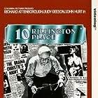 Richard Attenborough in 10 Rillington Place (1971)