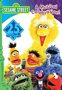 Website for downloading psp movies Sesame Street Jam: A Musical Celebration Gary Halvorson [1280x768]