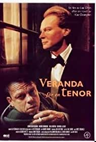 Veranda för en tenor (1998)