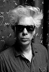 Primary photo for Jim Jarmusch
