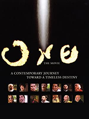 One: The Movie