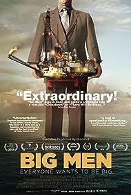 Big Men (2013)