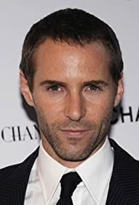 Primary photo for Alessandro Nivola