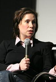Primary photo for Nicole Arbusto