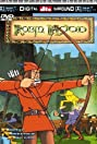 The Adventures of Robin Hood (1985) Poster