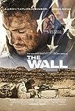 The Wall poster thumbnail