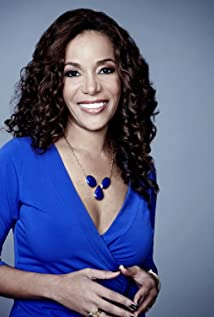 Sunny Hostin Picture