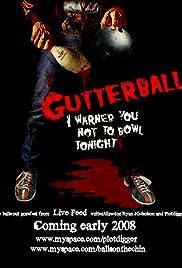 Gutterballs (2008) 720p