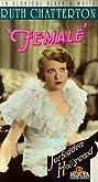 Female (1933) Poster