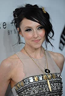 Stacey Bendet Picture