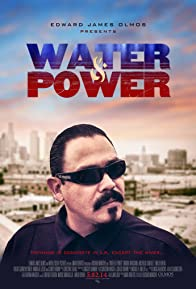 Primary photo for Water & Power