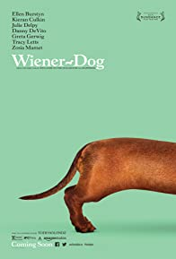 Primary photo for Wiener-Dog