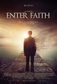 Primary photo for Enter Faith