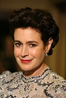 Sean Young Picture