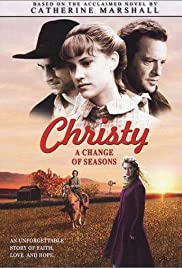 Christy: Choices of the Heart Poster