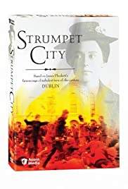 Strumpet City Poster