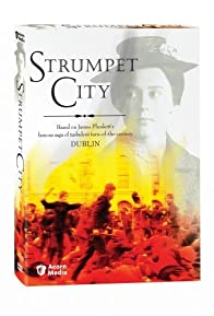 Primary photo for Strumpet City