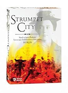 Ver online las últimas películas en inglés. Strumpet City: Episode #1.6  [QHD] [720x320] [flv] by Hugh Leonard