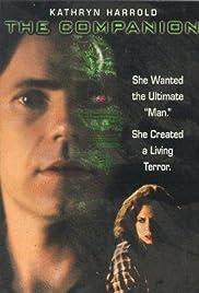 The Companion Poster