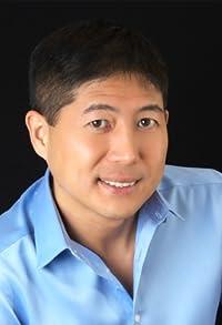 Primary photo for Lino Tanaka