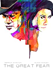 The Great Fear Poster