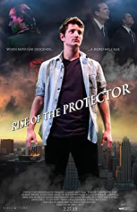Latest movie trailer free download Rise of the Protector [FullHD]