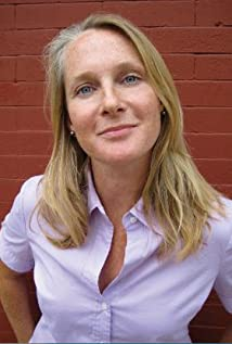 Piper Kerman Picture
