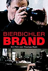 Brand - Eine Totengeschichte (2011)