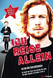 Jeg reiser alene (2011) Poster - Movie Forum, Cast, Reviews