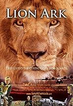 Lion Ark