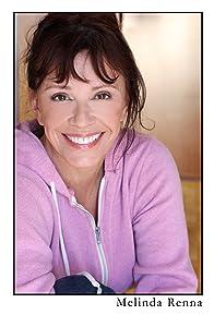 Primary photo for Melinda Renna
