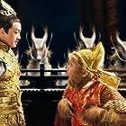 Xi you ji: Da nao tian gong (2014)