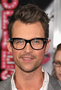 Primary photo for Brad Goreski