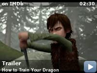 torrent how to train your dragon 3d