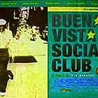 Ibrahim Ferrer in Buena Vista Social Club (1999)