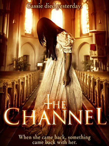 The Channel (2016) BluRay Direct Download