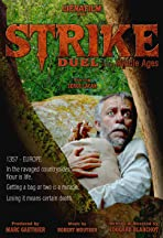 Strike: Duel in the Middle Ages
