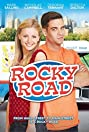 Rocky Road (2014) Poster