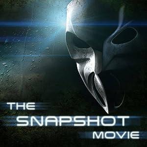 Watch dvd movie The Snapshot Movie [BluRay]