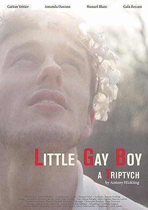 Little Gay Boy 2013 11