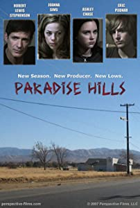 Best sites to download latest english movies Paradise Hills [pixels]