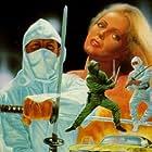 Ninja Avengers (1987)