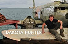 The Dakota Hunter (2011)